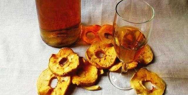Простейший рецепт приготовления домашнего вина