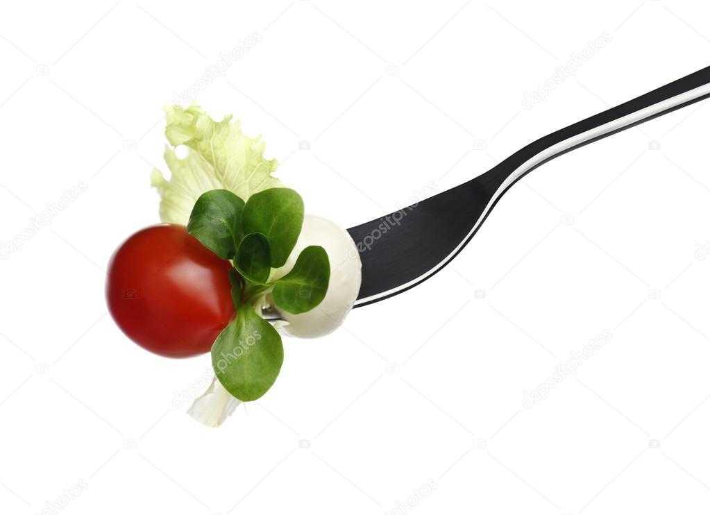 Салат из листьев одуванчиков рецепт с фото пошагово - 1000.menu