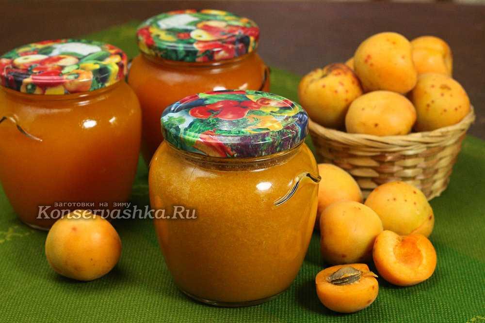 Сок из абрикосов с мякотью, рецепт на зиму. сок из абрикосов на зиму – солнечный напиток! разные способы заготовки абрикосового сока на зиму в домашних условиях