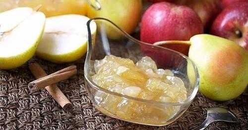 Груши моченые на зиму: рецепты - fermnamilion
