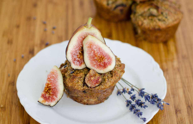 Салат с инжиром рецепт с фото