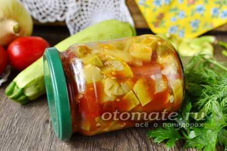 Салат «анкл бенс» на зиму: рецепты с помидорами, перцем, огурцом, ананасом, краснодарским соусом, фасолью, в мультиварке