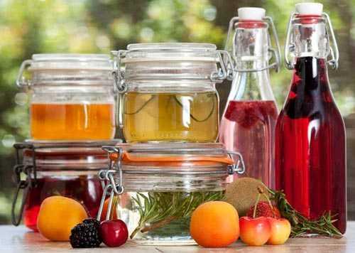 Яблочный самогон: рецепт браги из яблок и яблочного сока с дальнейшей перегонкой