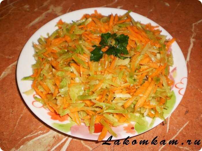 Редька маргеланская: состав, калорийность, польза, рецепты