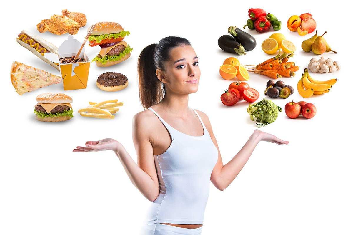 Заготовка пп еды на 3 дня и неделю