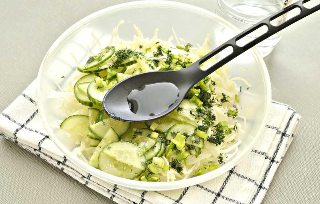 Салат капуста с виноградом рецепт с фото – 1000.menu