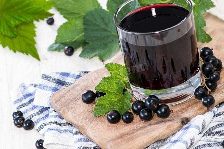 Сок из красной и белой смородины: польза и вред, как сделать сок в соковыжималке, соковарке, с помощью блендера. Самые вкусные и оригинальные рецепты на зиму.