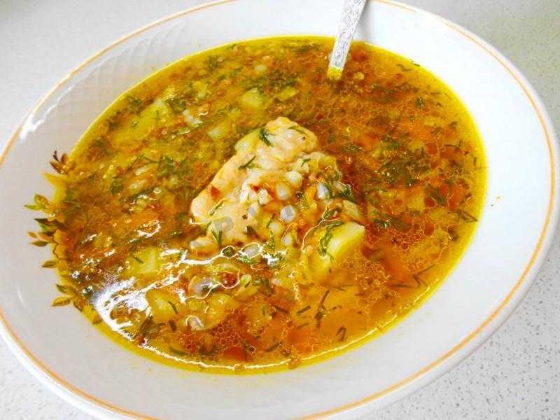 Грибной суп с шампиньонами в мультиварке. грибной суп с шампиньонами в мультиварке: рецепты пошагово