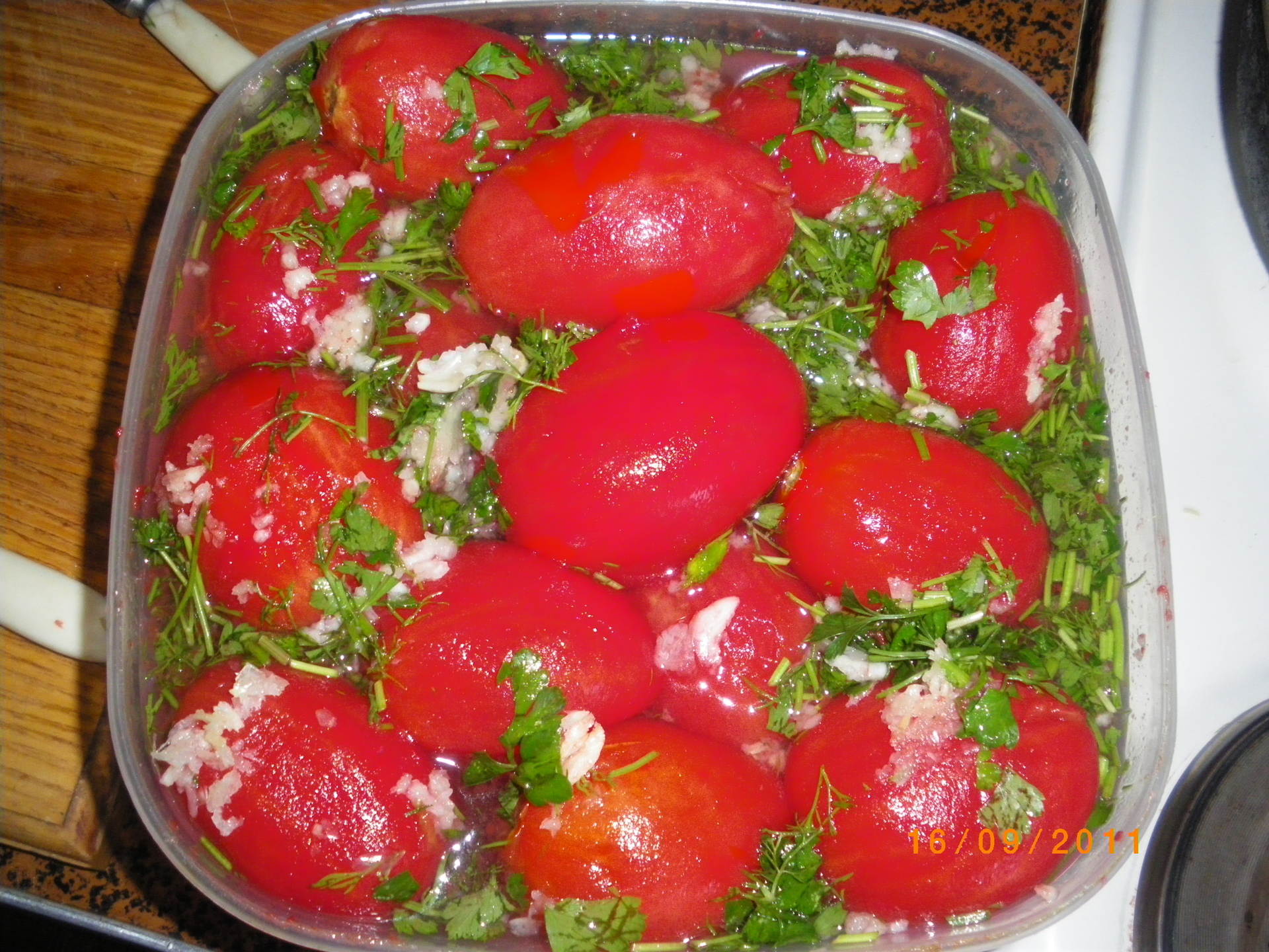 Помидоры армянчики рецепт приготовления в домашних условиях