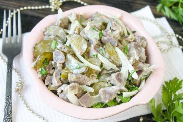 Как приготовить куриные желудки, чтобы были мягкие? 12 простых и вкусных рецептов