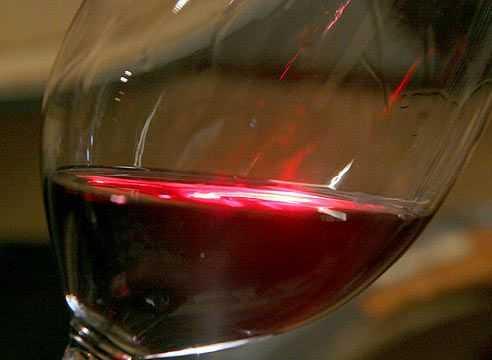 Три способа, как пастеризовать домашнее вино — изучаем главное