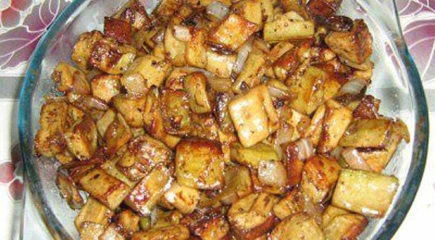 Баклажаны как грибы - рецепты, быстро и вкусно на зиму с фото