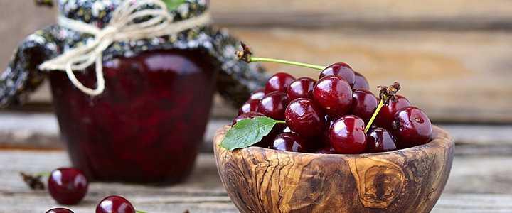 Заготовки на зиму. как сохранить витамины в варенье и замороженных ягодах