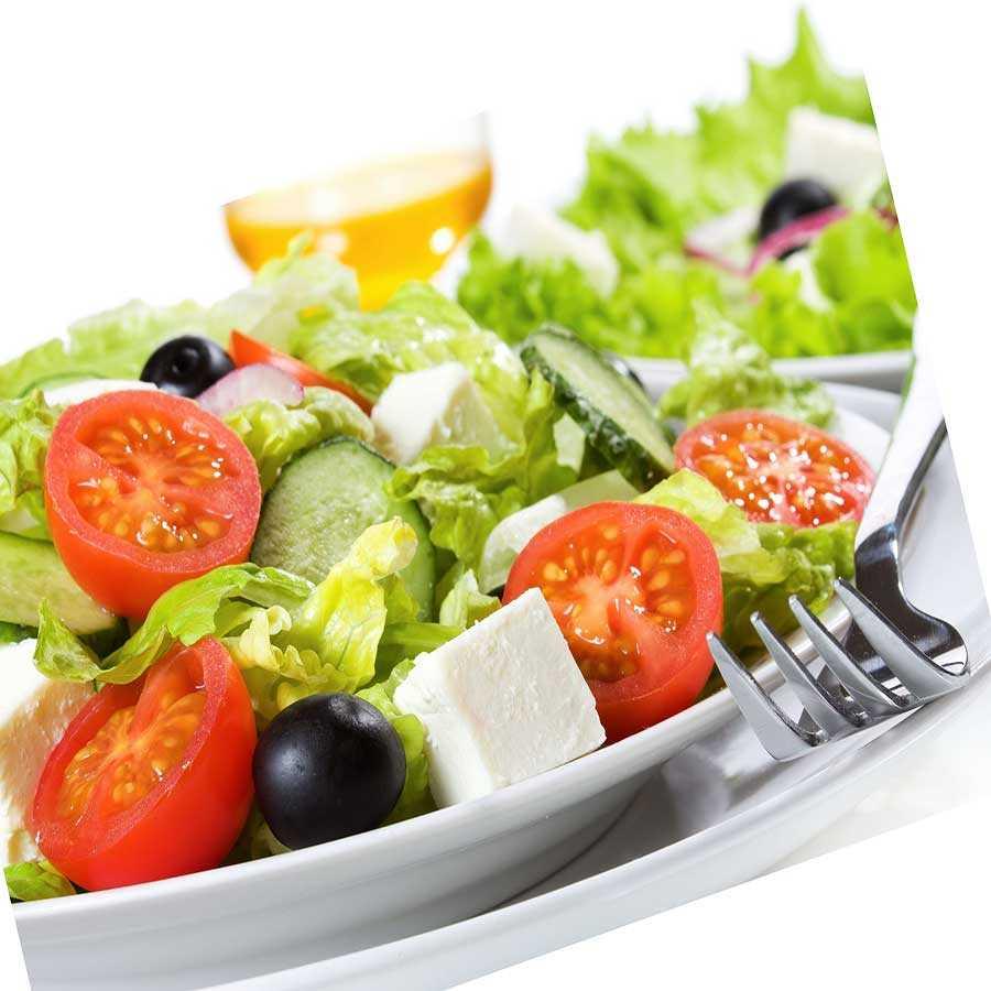 Как приготовить легкий салат на день рождения: поиск по ингредиентам, советы, отзывы, пошаговые фото, подсчет калорий, удобная печать, изменение порций, похожие рецепты