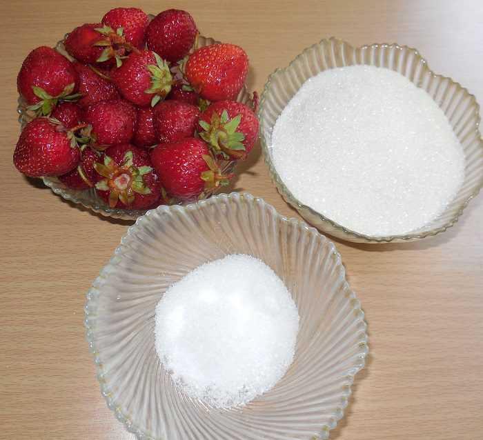 Рецепты вкусного и полезного компота из замороженной смородины
