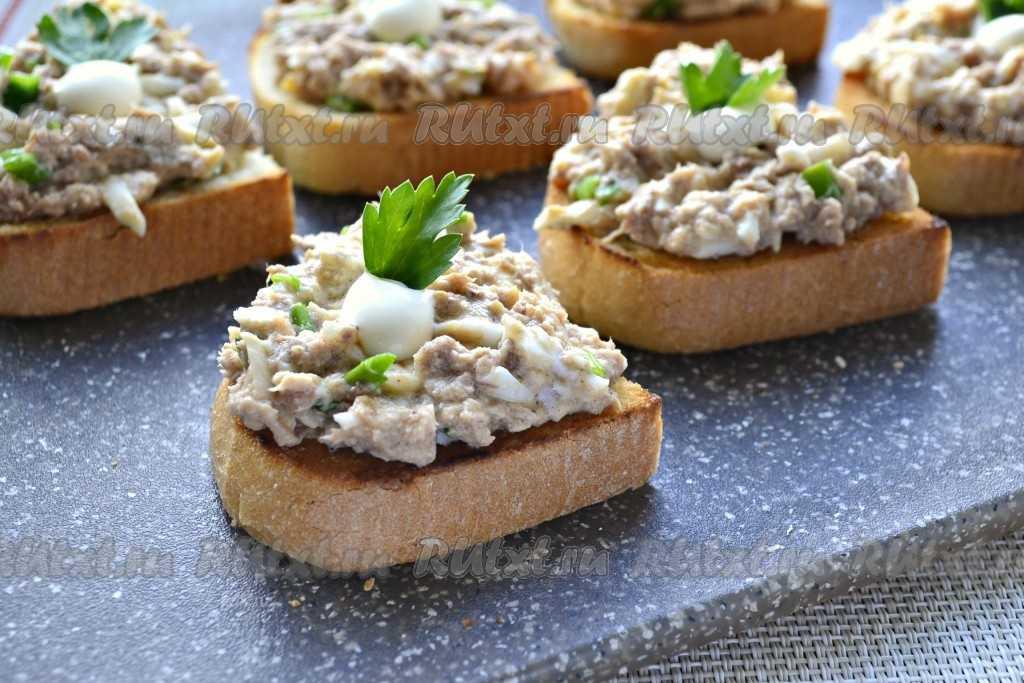 Диетический салат с тунцом - рецепты приготовления
