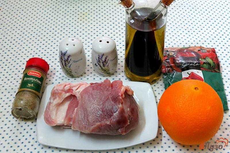 Свинина в мультиварке: как приготовить вкусное мясо