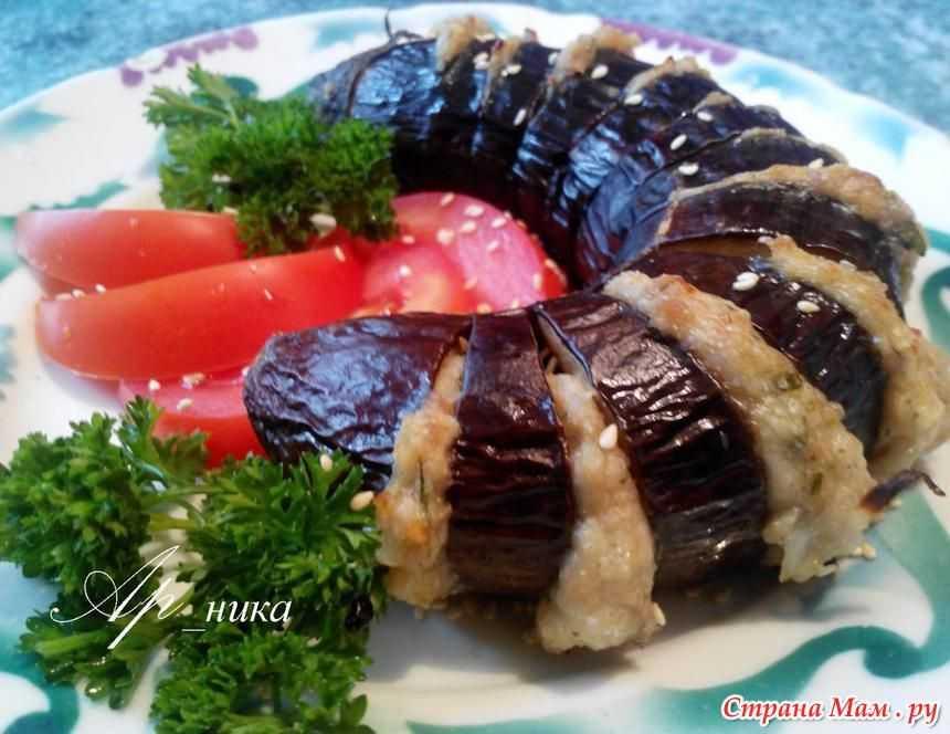 Икра баклажанная жареная — самый вкусный рецепт приготовления на сковороде на ydoo.info