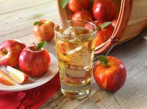 Ароматный компот из вишни в кастрюле и мультиварке — рецепт варки на каждый день из свежих и замороженных ягод — фото и видео рецепты вишневого компота с яблоками или малиной для ребенка