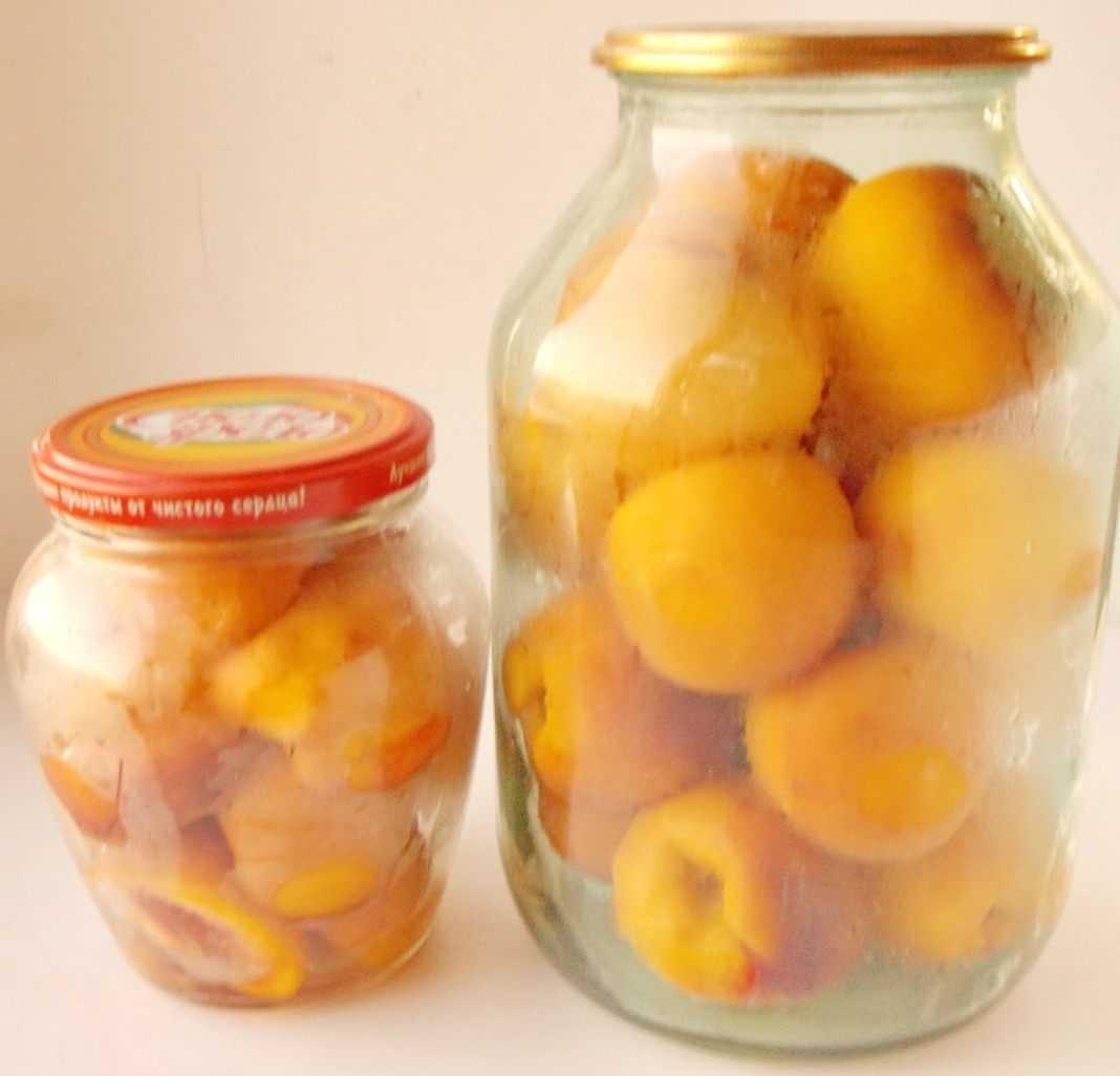 Компот из черешни на зиму – 9 очень простых и вкусных рецептов на 3 л и 1 л