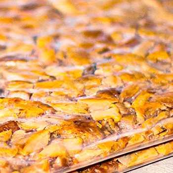 Рыжики на зиму: рецепты заготовок, консервация, как варить для заморозки, как заморозить