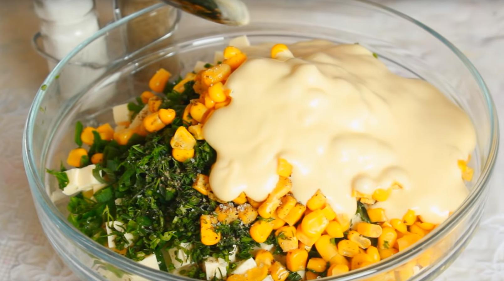 Салат с морковью по корейски: 10 простых и вкусных рецептов