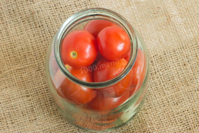 Маринованные помидоры на зиму в банках. 15 очень вкусных и сладких рецептов