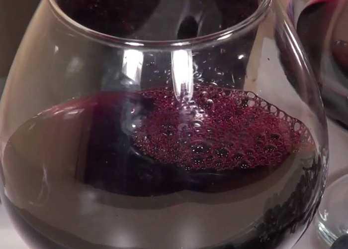 Настойка из сливы - лучшие простые рецепты алкоголя на водке, самогоне и на спирту