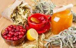 Имбирь с лимоном и медом для стройности и иммунитета   simpleslim