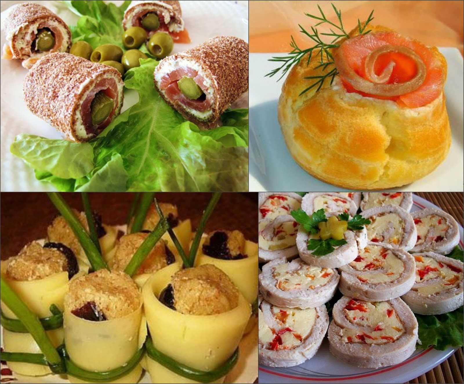 Легкий салат с курицей - секреты изысканных блюд, доступных каждому: рецепты с фото и видео