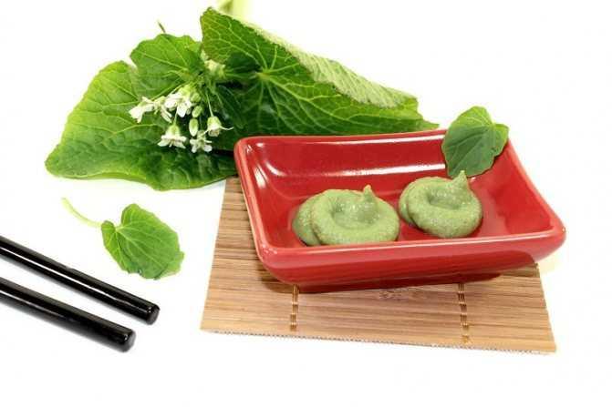 "Салатик  ""ленивые суши"". - рецепт с фотографиями - patee. рецепты"