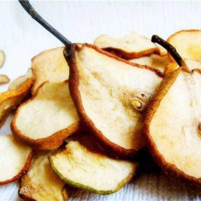 Как сушить яблоки в электросушилке для фруктов: время, темпрература, рецепты