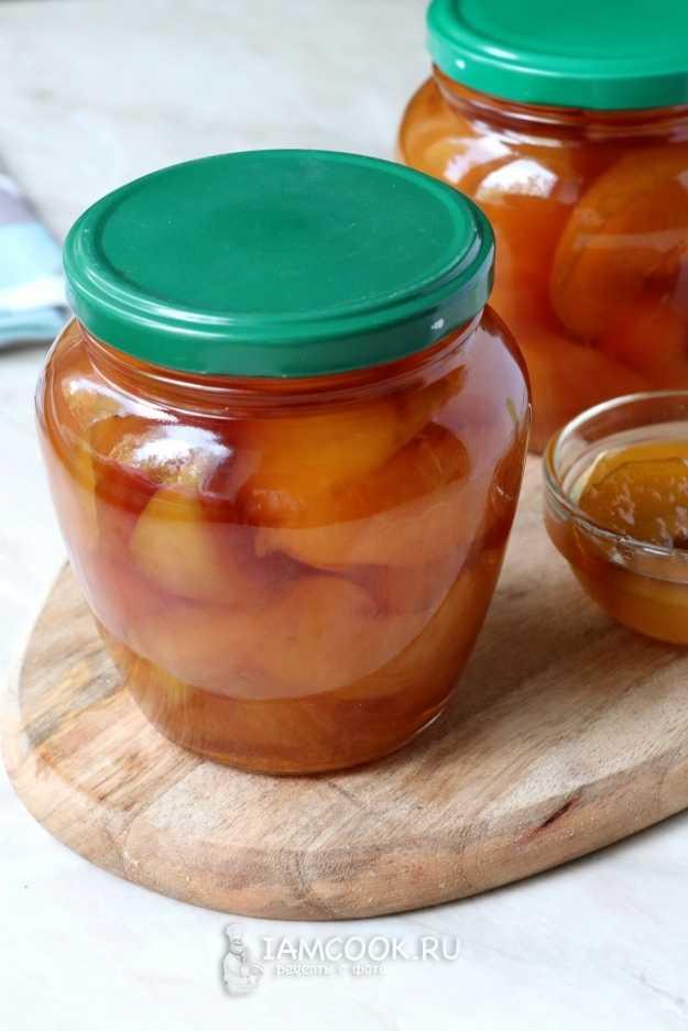 Варенье из кабачков с апельсинами на зиму: рецепты в мультиварке, через мясорубку с фото и видео