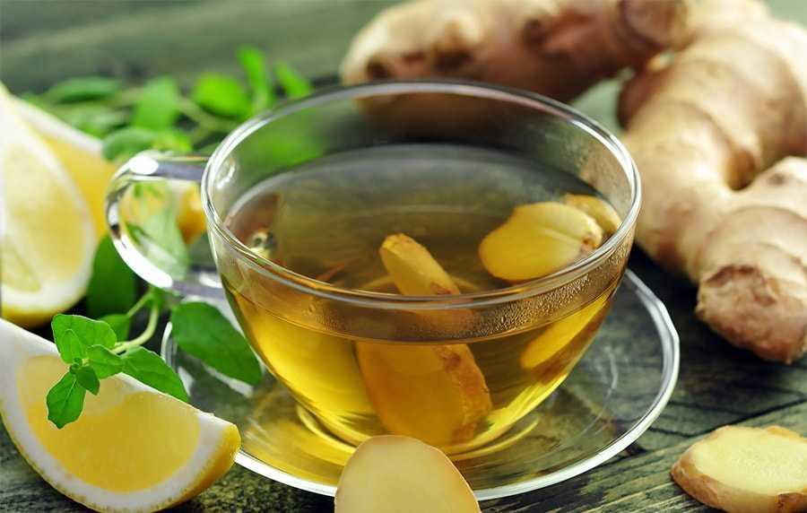 Вода с лимоном для похудения: плюсы и минусы