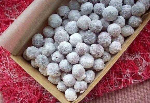 Заготовка клюквы: лучшие рецепты на зиму без варки, клюква в сахаре, компот, кисель