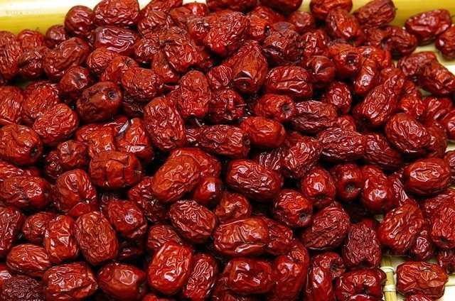 Унаби (зизифус): полезные свойства и противопоказания, фото, отзывы + рецепты как приготовить