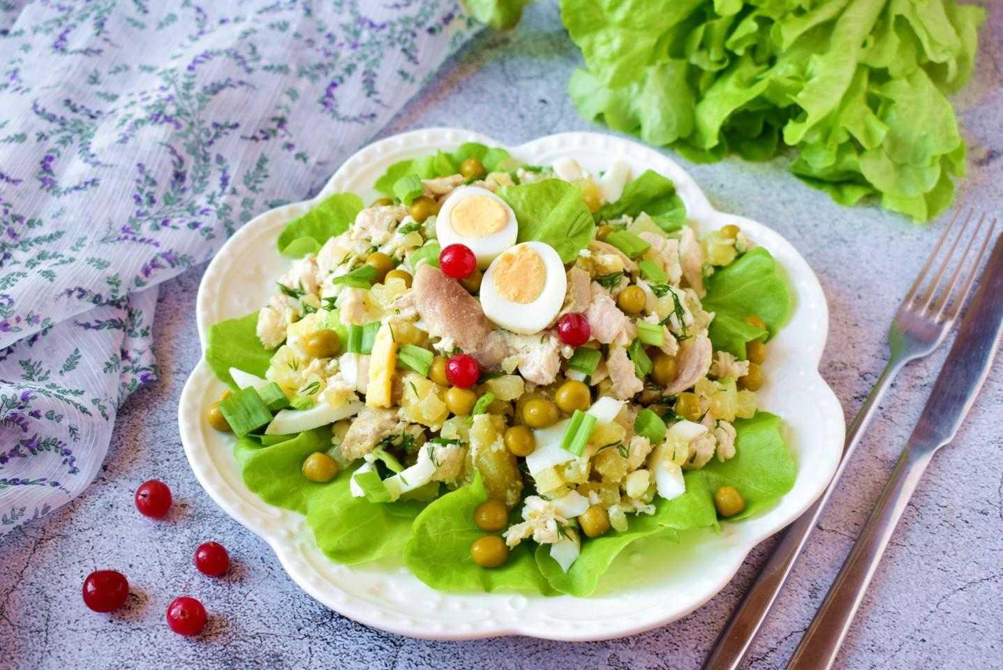 Салат с груздями солеными: рецепты с курицей, картофелем, ананасами, рисом, капустой, кукурузой, рукколой, креветками, сыром, ветчиной. Правила подготовки продуктов