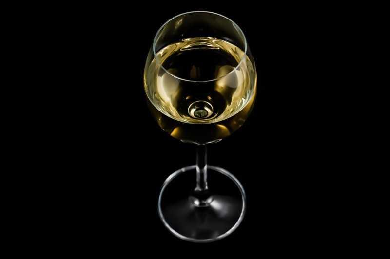 Яблочное вино: рецепт приготовления в домашних условиях