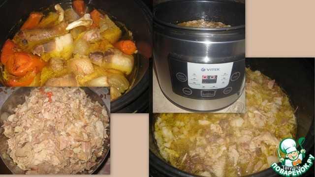 Способы приготовления домашней колбасы