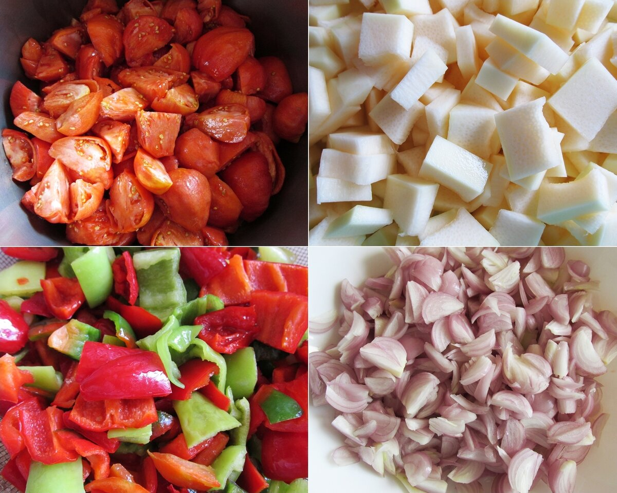 Как приготовить салат Анкл Бенс из баклажанов. Рецепты приготовления с помидорами, с томатной пастой, с томатным соком, с острым перцем, в мультиварке. Как правильно хранить заготовки.