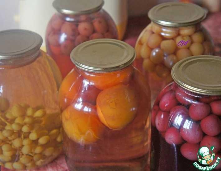 Закуска из свеклы на зиму: 11 лучших пошаговых рецептов приготовления, хранение