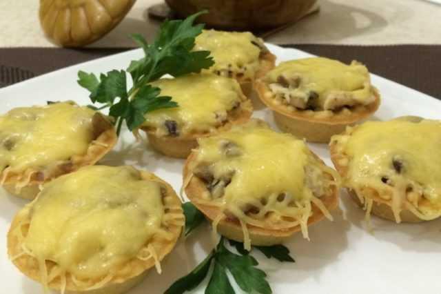 Курица с опятами на сковороде, в мультиварке и духовке: как приготовить вкусные грибные блюда