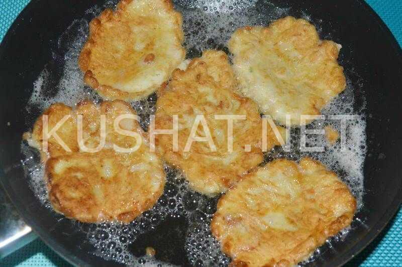 Курица по албански рецепт с фото пошагово и видео - 1000.menu