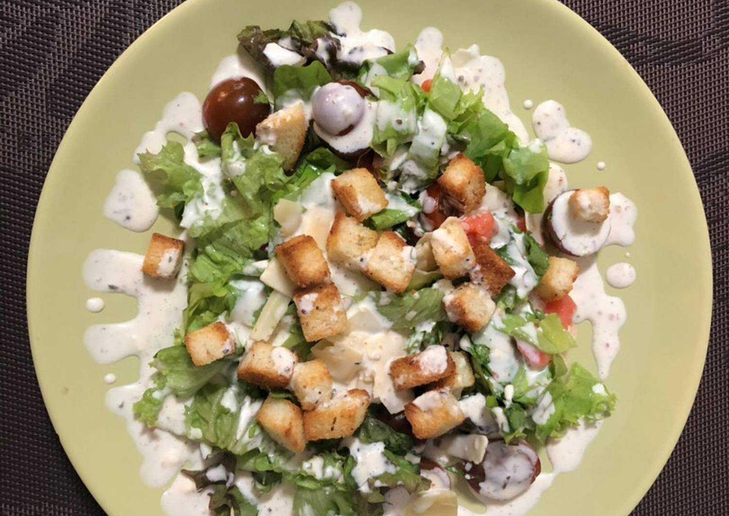 Топ 10 рецептов салат из семги огурцов и яиц (171.3 ккал)