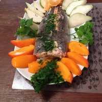 Мачанка- рецепты приготовления белорусского блюда с фото
