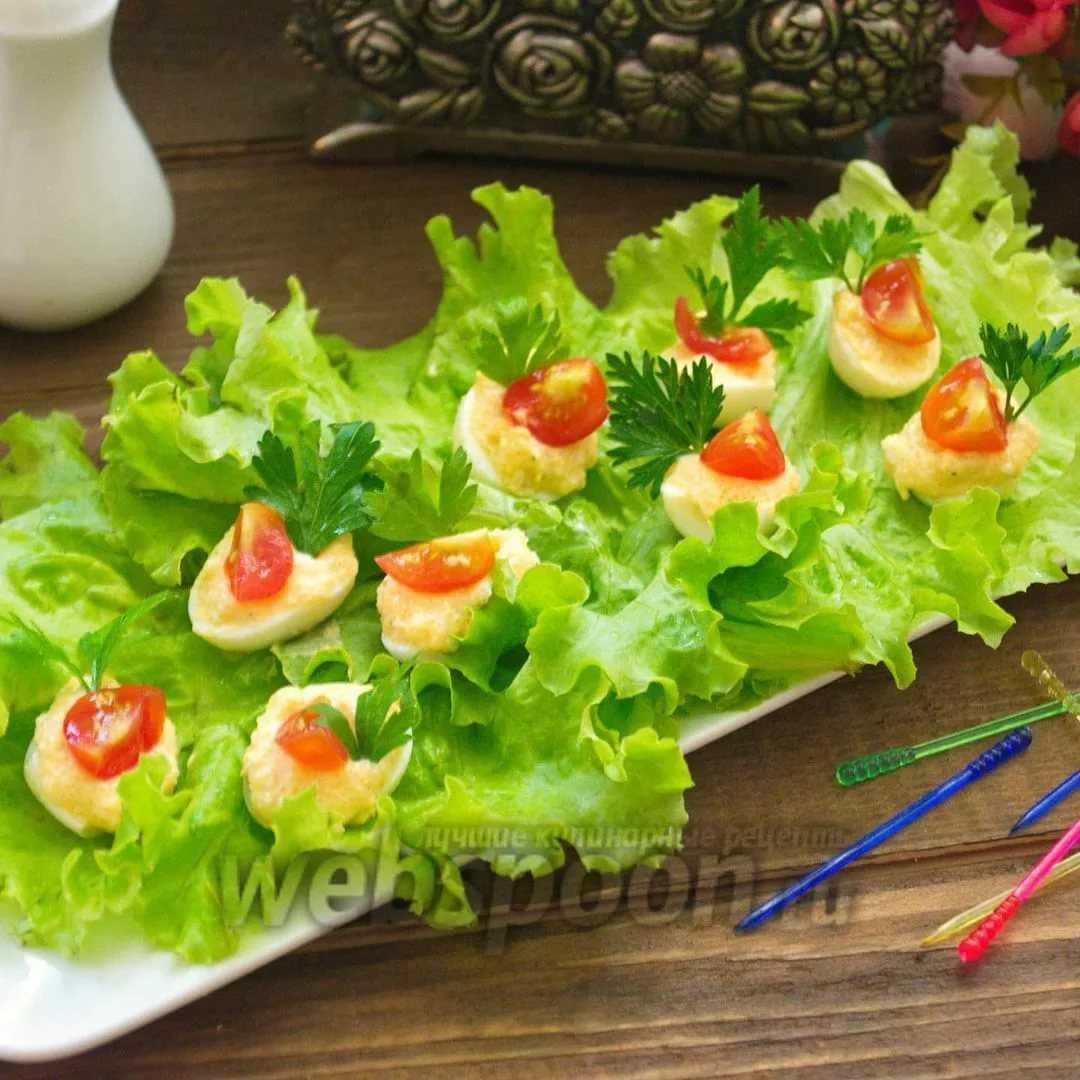 Как приготовить салат ежик. 5 пошаговых рецепта салатов   народные знания от кравченко анатолия