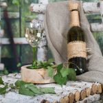 Секреты приготовления и рецепты вина из березового сока: как сделать без дрожжей и кипячения