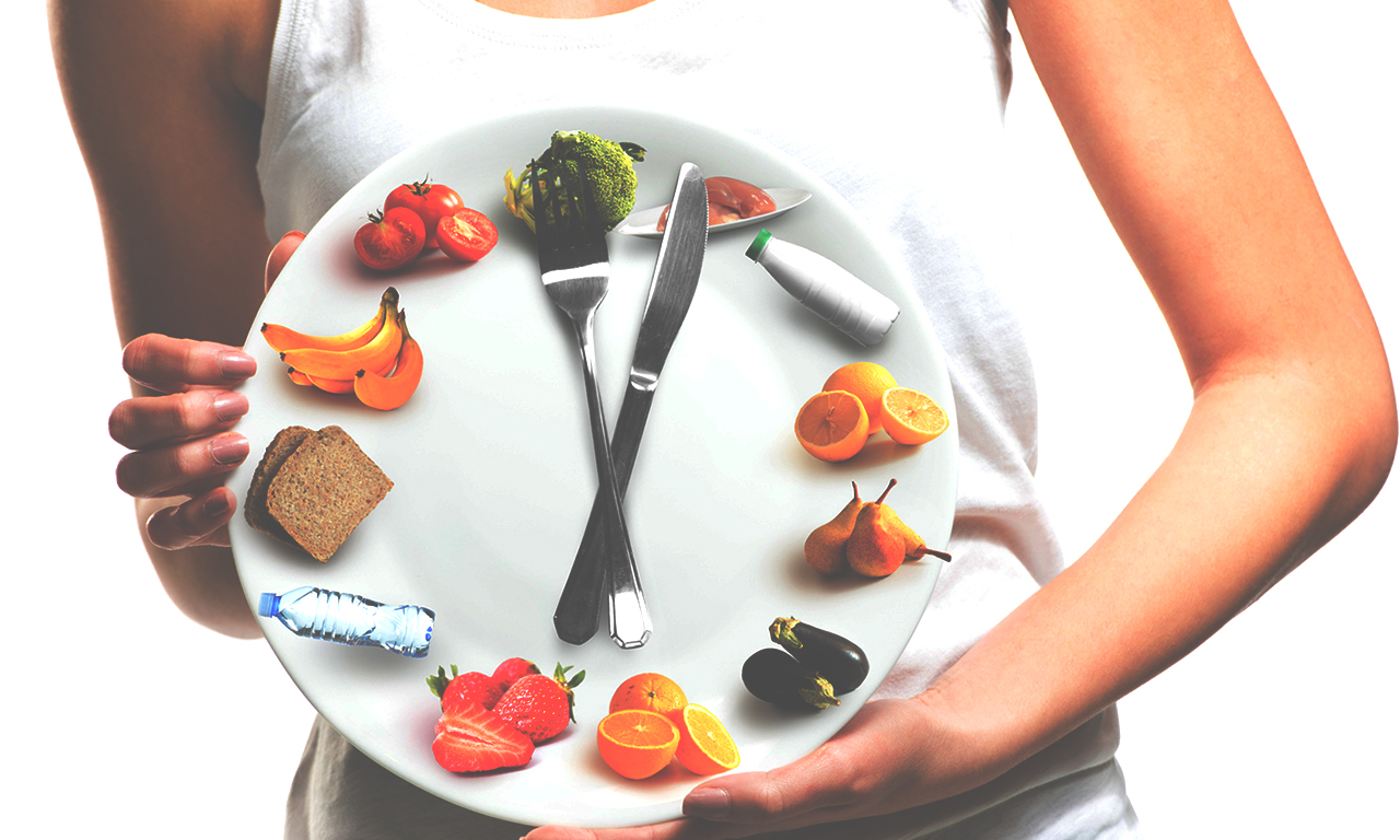 Салат из печени и икры минтая рецепт с фото - 1000.menu