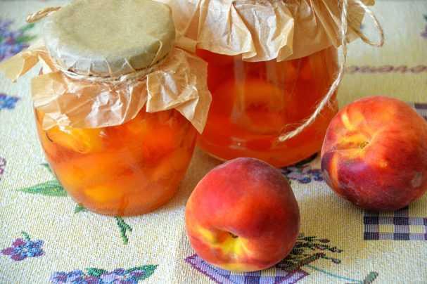 Повидло из груш в домашних условиях рецепты через мясорубку с яблоками в мультиварке в духовке - скороспел