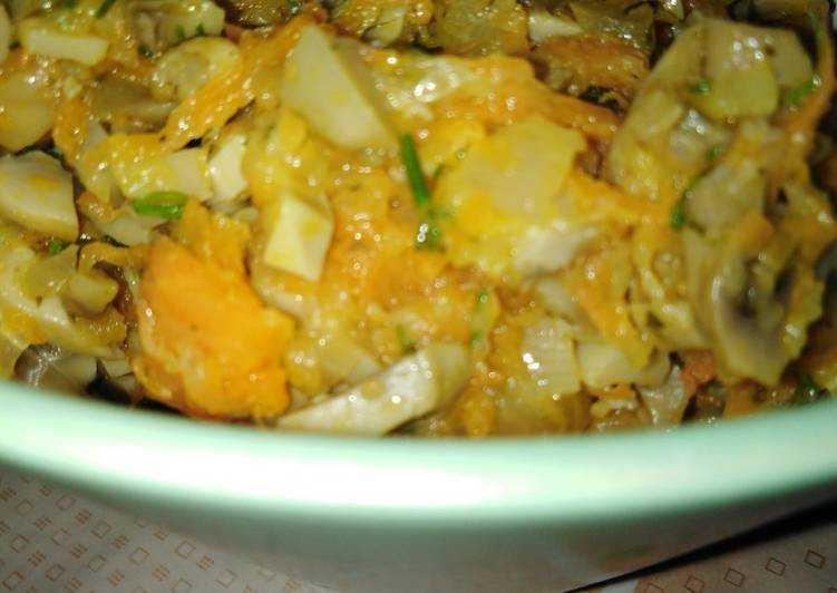 Кабачковая икра - 15 пошаговых фото рецептов икры: с майонезом, на зиму, в мультиварке.